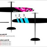 snipe2-electrik-paint-005